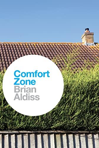 9780007482481: Comfort Zone