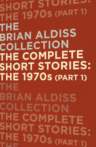 9780007482504: The Complete Short Stories: The 1970s