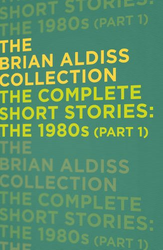 9780007482733: The Complete Short Stories: The 1980s