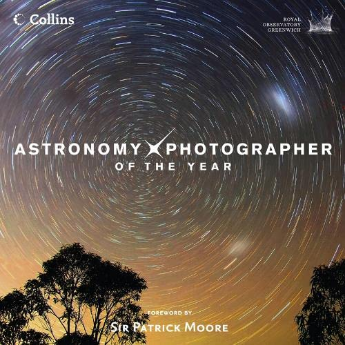 9780007482801: Astronomy Photographer of the Year: Collection 1