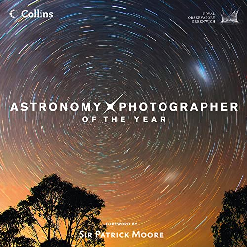 9780007482801: Astronomy Photographer of the Year: Collection 1 (Royal Observatory Greenwich)