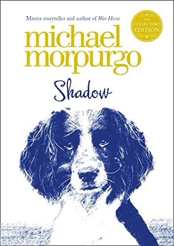 9780007484690: Shadow (Collectors Edition)