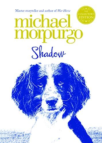 9780007484690: Shadow (Collector's Edition)
