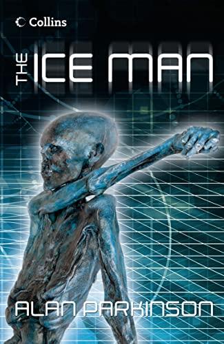 9780007484775: The Ice Man (Read On)
