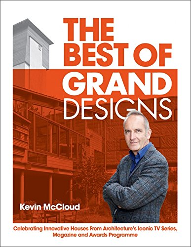9780007485628: The Best of Grand Designs