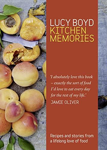 9780007485635: Kitchen Memories