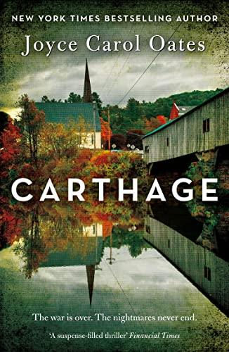9780007485758: Carthage
