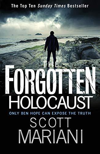 9780007486175: The Forgotten Holocaust. Ben Hope 10