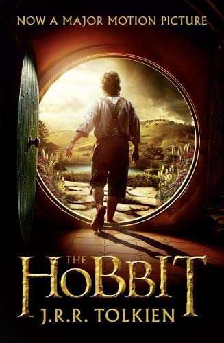 9780007487288: The Hobbit