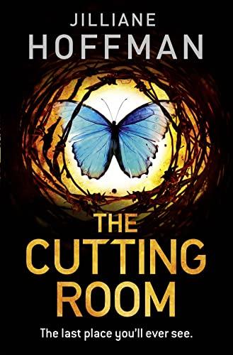 The Cutting Room: Hoffman, Jilliane