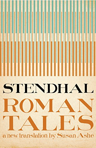 9780007487998: The Roman Tales (Library of Lost Books)