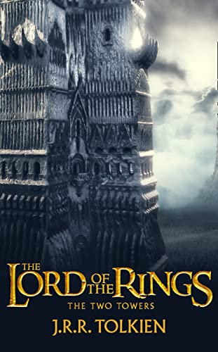 9780007488322: The Two Towers (The Lord of the Rings)