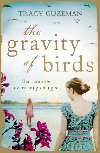 9780007488384: The Gravity of Birds