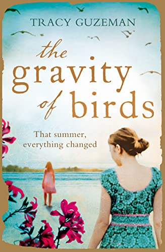 9780007488391: The Gravity of Birds