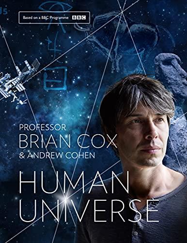 9780007488803: Human Universe