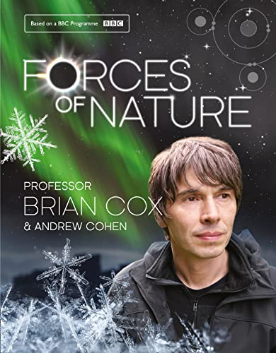 9780007488827: Forces of Nature