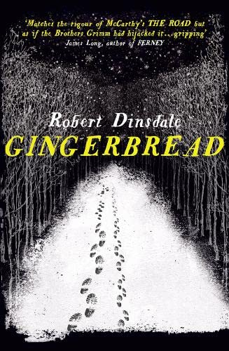 9780007488889: Gingerbread