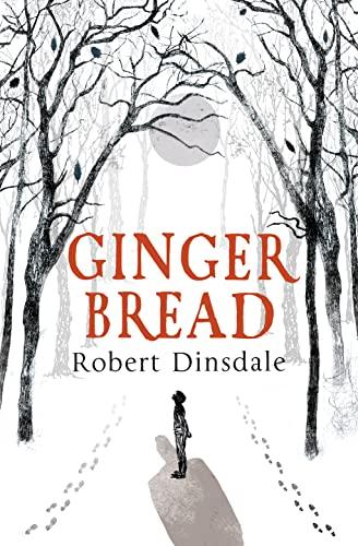 9780007488896: Gingerbread