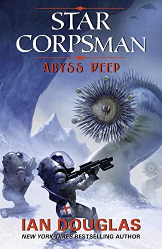 9780007489046: Abyss Deep (Star Corpsman, Book 2)