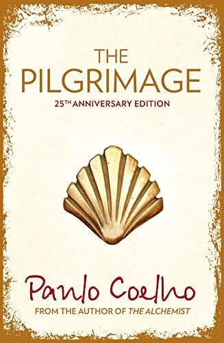 9780007489404: The Pilgrimage