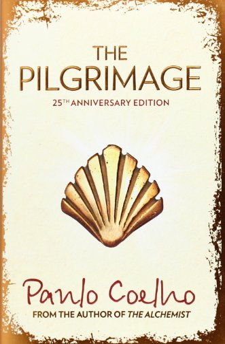 9780007489404: The Pilgrimage: A Contemporary Quest for Ancient Wisdom