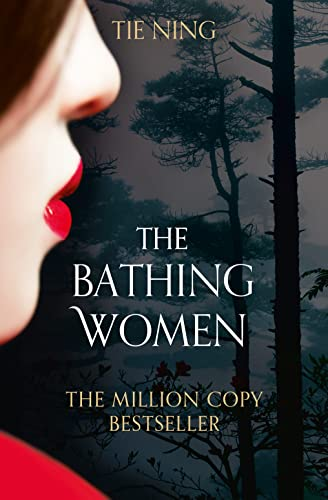 9780007489886: The Bathing Women