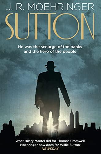 9780007489930: Sutton
