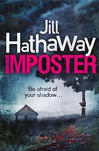 9780007490301: Imposter (Slide)