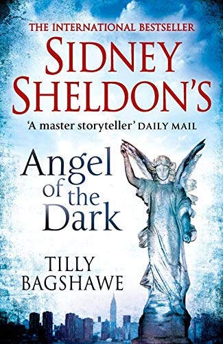 9780007490622: Sidney Sheldon's Angel of the Dark