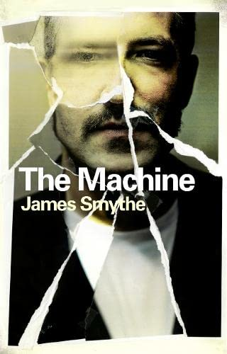 9780007491476: The Machine