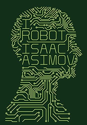 9780007491513: I, Robot (Voyager Classics)