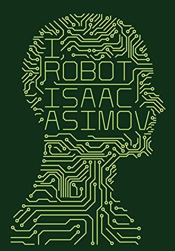 9780007491513: I, Robot