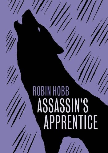 9780007491551: Assassin's Apprentice (Farseer Trilogy 1)