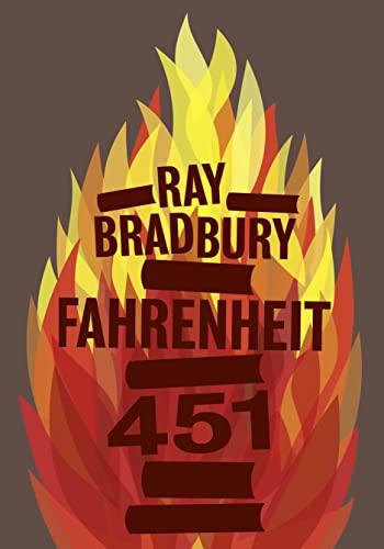 9780007491568: Fahrenheit 451