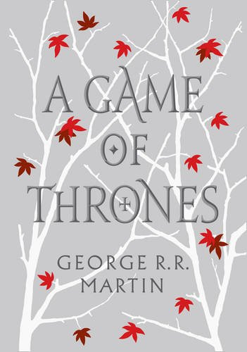 9780007491575: A Game of Thrones (A Song of Ice and Fire, Book 1)