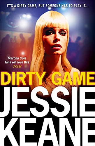 9780007491780: Dirty Game
