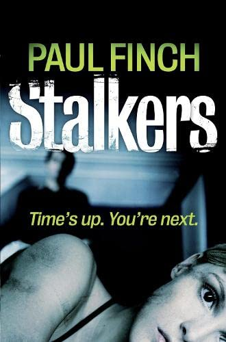 9780007492305: Stalkers