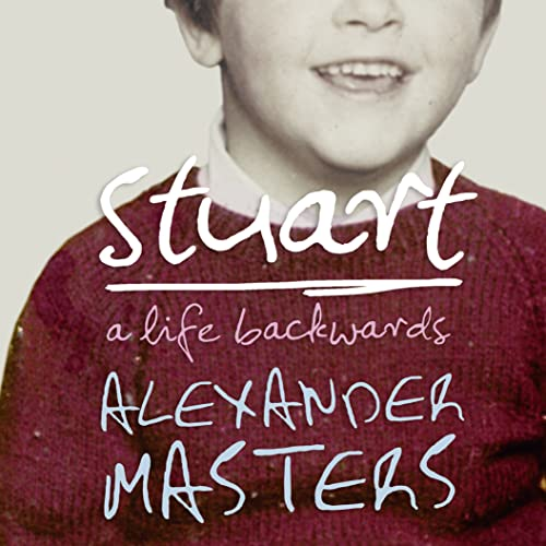 9780007493982: Stuart