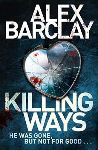 9780007494545: Killing Ways