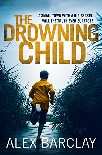 9780007494590: The Drowning Child