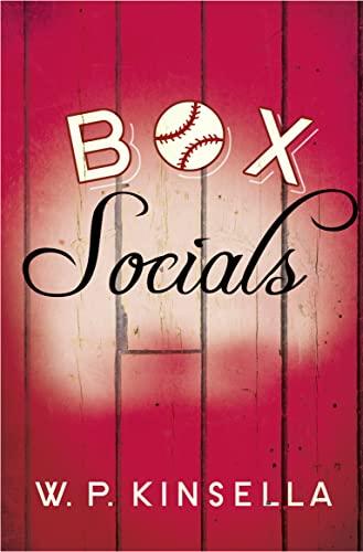 9780007497515: Box Socials