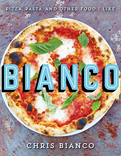 9780007497638: Untitled Italian Cookbook