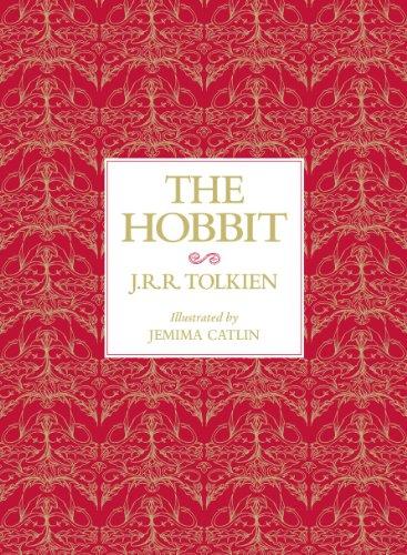 9780007497911: The Hobbit