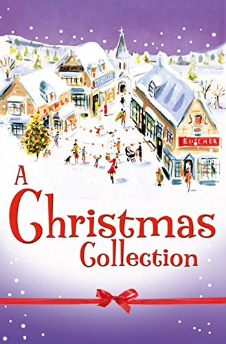 9780007498055: A Christmas Collection