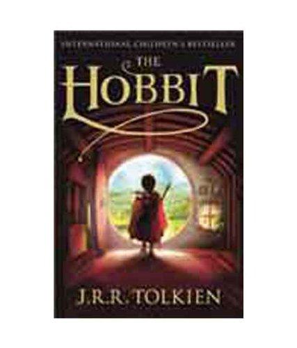 9780007498093: The Hobbit