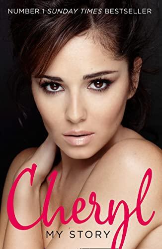 9780007500147: Cheryl: My Story