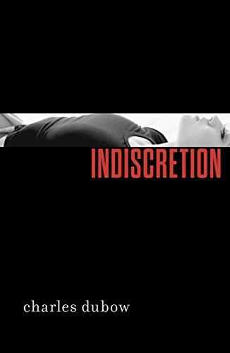 9780007501311: Indiscretion