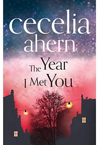 9780007501779: The Year I Met You