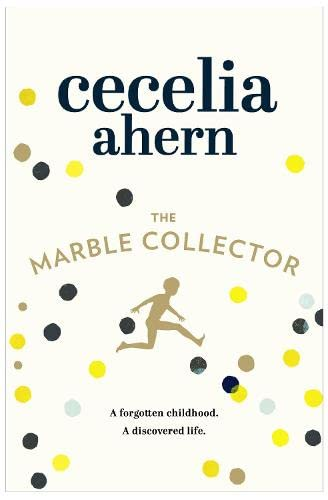 9780007501816: The Marble Collector