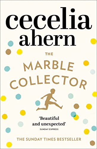 9780007501847: The Marble Collector